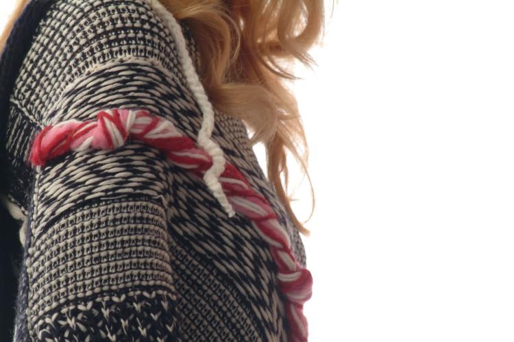maglione_donna